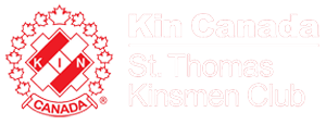 Official Site of the Kinsmen Club of St. Thomas, Ontario